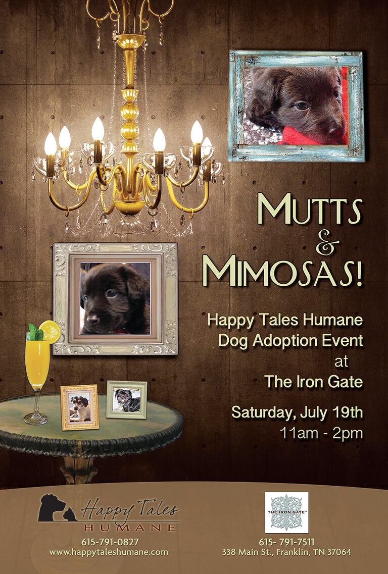 Mutts and Mimosa FINAL social